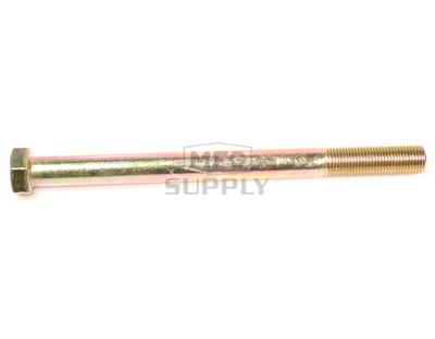 207654A - 1/2-20 X 6.5 MTG Bolt