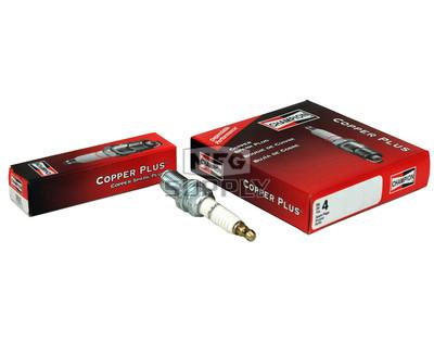 24-7149 - Champion N9YC Spark Plug