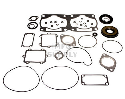 711226 - Arctic Cat Professional Engine Gasket Set