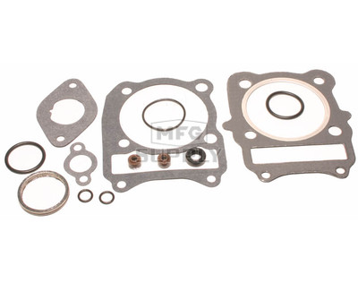 810832 - Suzuki ATV Top End Gasket Set
