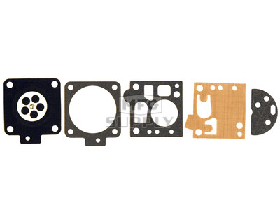 38-13485Carburetor Kit for Stihl
