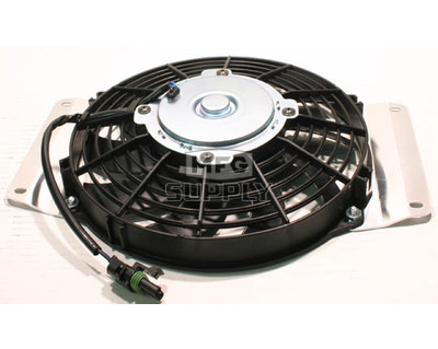 RFM0025 - Cooling Fan For Most 09-13 Can-Am  Outlander/Renegade EFI