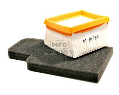 45100-W2 - Dolmar Filter Combo