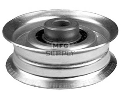 13-10164 - Idler Pulley for Murray