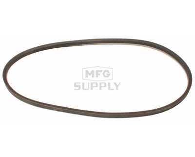 12-12480 - Deck Drive Belt replaces AYP 175436
