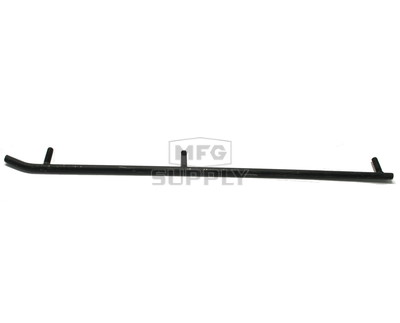 510-614 - Yamaha Wearbar. Fits 85-88 Enticer & 85-88 Excel III (Sold each.)