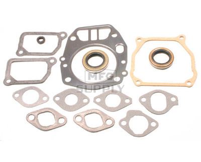 711263 - Professional Engine Gasket Set for Polaris