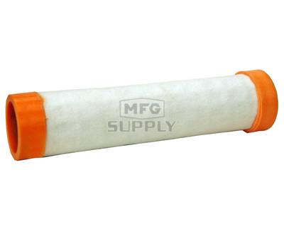 19-13384 - Inner Filter for Kubota