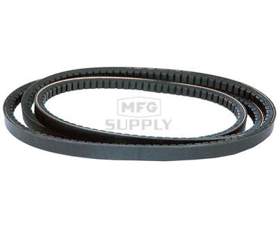 12-14563 - Deck Belt for Wright Mfg Stander