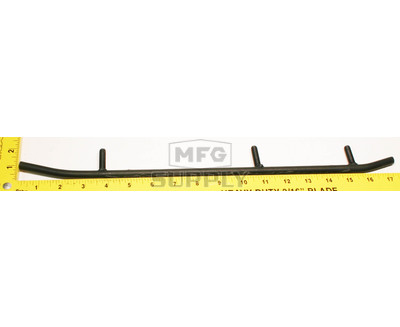 515-208 - Polaris Hardbars. Fits 07 and newer Polaris with gripper skis