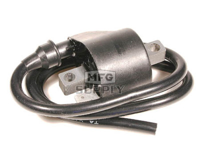 Ignition Coil for Polaris ATV 97-03