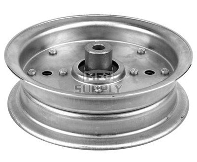 13-13127 - Idler Pulley Replaces Great Dane D18032