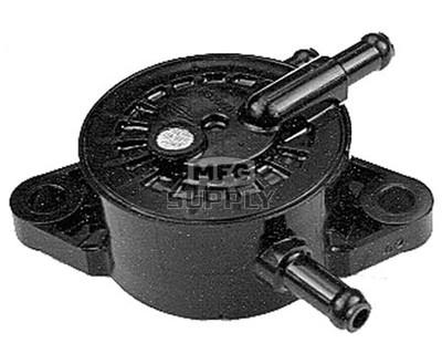 22-10875 - Fuel Pump replaces Kawasaki 49040-7001