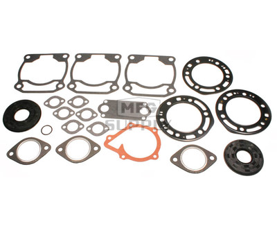 711199 - Polaris Professional Engine Gasket Set