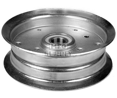13-11207 - John Deere GY20629 Spindle Pulley.