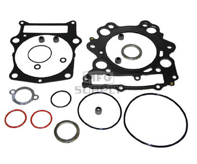 810865 - Yamaha ATV Top End Gasket Set