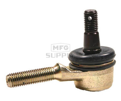 AT-08125 - Inner Tie Rod for many 87- current Yamaha ATVs (RH)