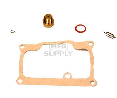 07-454 - Mikuni 34mm Carb Repair Kits