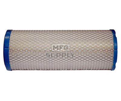 19-11841-H2 - Air Filter Replaces Kawasaki 11013-7020