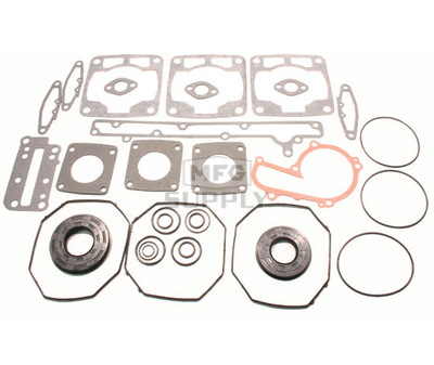 711254 - Polaris Professional Engine Gasket Set