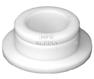 9-11834 - Walker 8740 Deck Pin Bushing. Sold each.