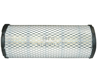 19-9583 -  Air Filter Replaces Kohler 25-083-01