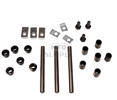 302294A - # 3-4-5-8-9-10: Pivot Pin Kit