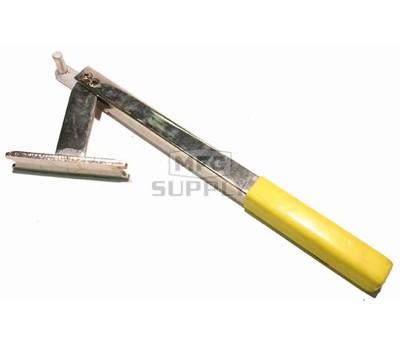 725-950 - Shock Spring Installation Tool