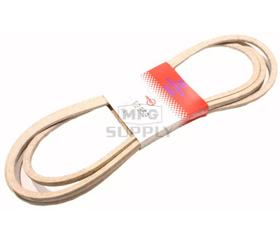12-12559 -John Deere Deck Belt. Replaces M154601