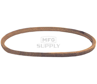 12-14215 - MTD V-Belt replaces 954-04265