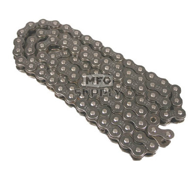 530H-102-W1 - Heavy Duty Motorcycle Chain. 102 pins