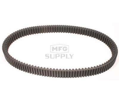 XTX2253 - Kawasaki Dayco XTX (Xtreme Torque) Belt. Fits Mule 3010 & 4010 Diesel models.