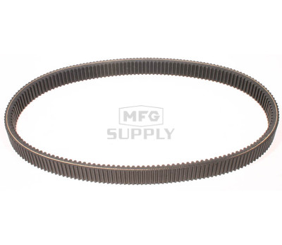 XTX2254 - Polaris Dayco  XTX (Xtreme Torque) Belt. Fits 2012 and newer Ranger RZR 570 models.