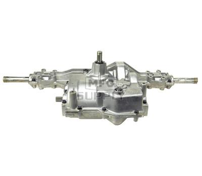 5-14394 - Pro-Gear T2301 Transaxle