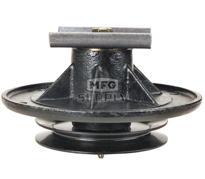 10-13621 - Spindle Assembly for Toro