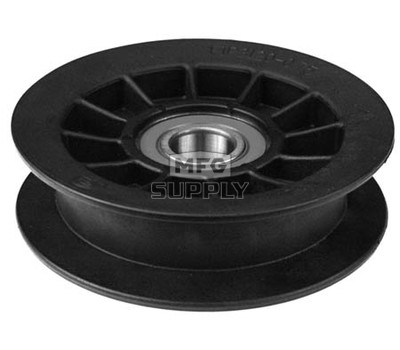 13-9544 - Murray 690409 Idler Pulley