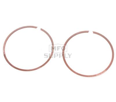 2687CD - Wiseco Piston Ring(s)