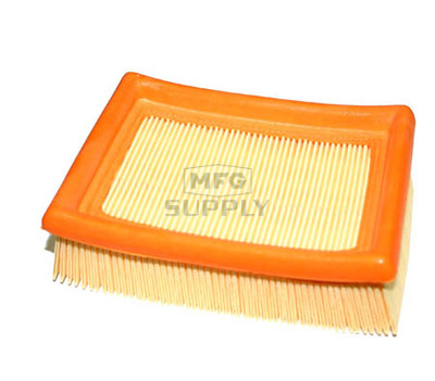43991 - Stihl TS700 & TS800 Cut-off saw Filter.