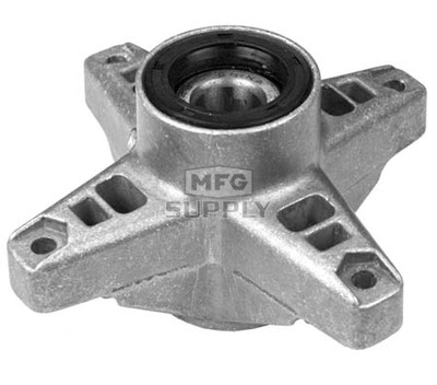 10-11961 - Cub Cadet 618-3129C Spindle Assembly