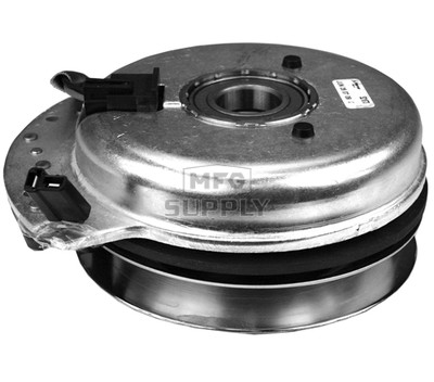 10-12262 - Electric PTO Clutch for Exmark
