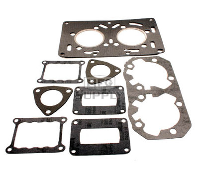 710051 - CCW Top Pro-Formance Gasket Set. 440 Liquid twin