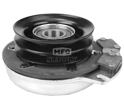 10-12114 - Electric PTO Clutch for Grasshopper