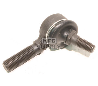 192339 - Outer Tie Rod End (RH Threads) fits Suzuki 00-01 LTA500F & 98-02 LTF500F