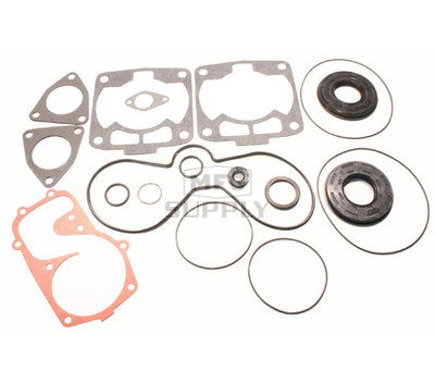 711237 - Polaris Professional Engine Gasket Set