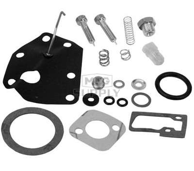22-7951 - B&S 494622 Carburetor Kit