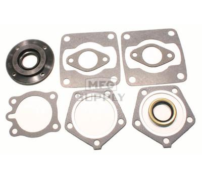 711073 - Polaris Professional Engine Gasket Set