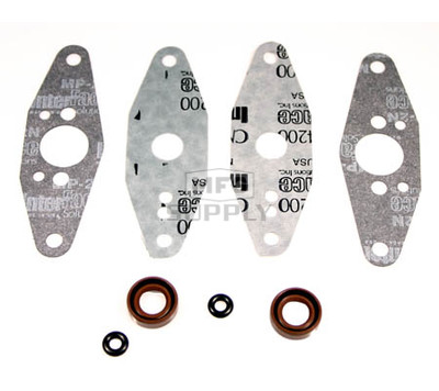 719103 - Arctic Cat Exhaust Valve Gasket Set.