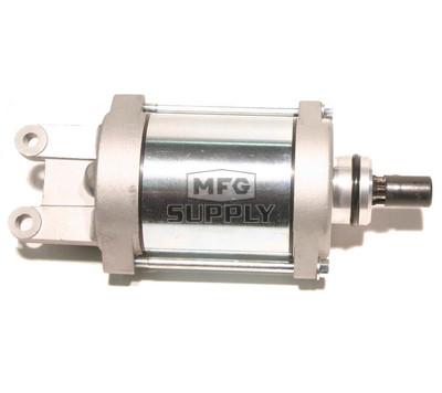 SMU0431 - ATV Starter: Honda 08-09 TRX700