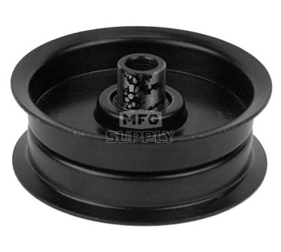 13-12891 - Idler Pulley Replaces MTD 756-04224 & 756-0981