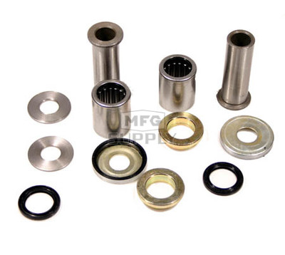 MX-04190 - Swingarm Bushing Kit for Suzuki 96-01 RM80, 02 RM85